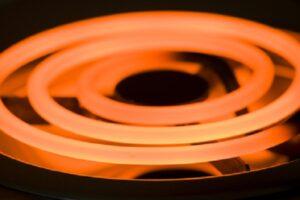 فولادهای هادی حرارت