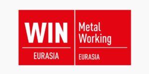 نمایشگاه فلزکاری استانبول ۲۰۲۱ (WIN EURASIA Metalworking)